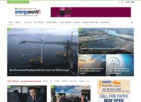 energyworldmag.com