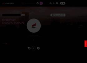 energyzueri.ch