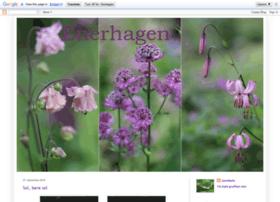 enerhagen.blogspot.no