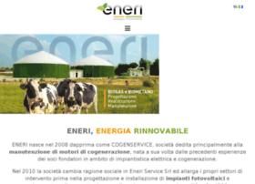 eneri.it