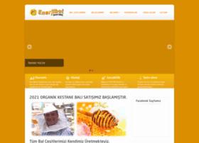 enerjibal.com