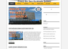 enerjibirsenkirikkale.org