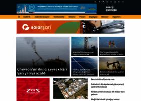enerjigunlugu.net