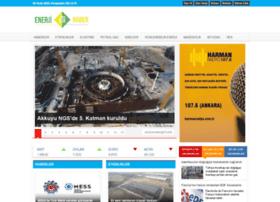 enerjihaber.com