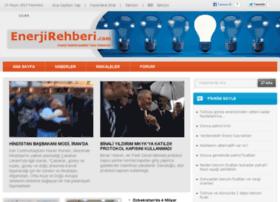 enerjirehberi.com