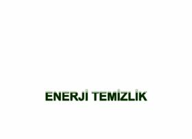 enerjitemizlik.com