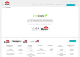 enerlogicfilm.com