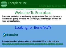 enerplace.com