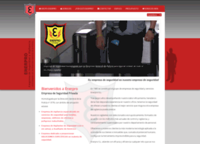 enerproseguridad.com