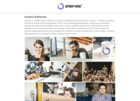 enervee.workable.com