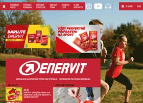 enervit.cz