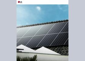 enervu.lg-solar.com