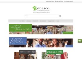 enescobusiness.com