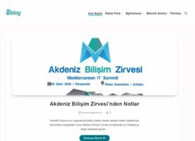 enesemen.com