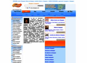 enespagne.com