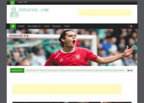 enesunal.com