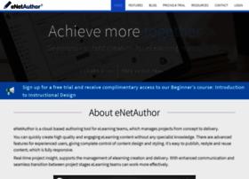 enetauthor.com