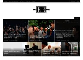 enetbase.com