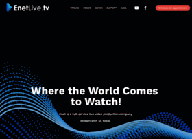 Enetlive.com