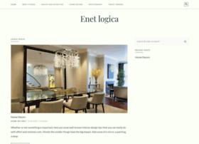 enetlogica.com