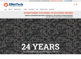 enettech.com