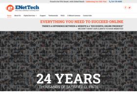 enettechnologies.com