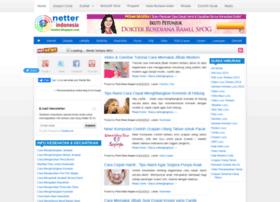 enetter.blogspot.com