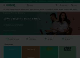 enetural.com