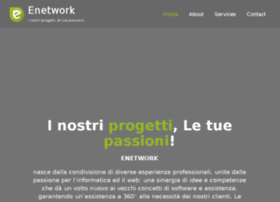 enetworkgroup.it