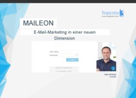 enews-e-mailnews.maileon.com