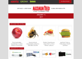 enews.maximumyield.com