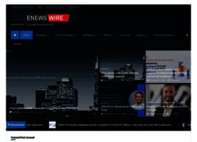 enewswire.co.uk