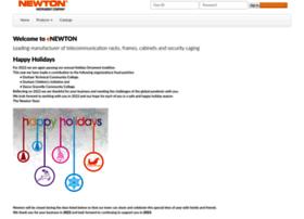 enewton.com