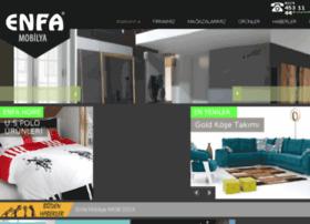 enfamobilya.com