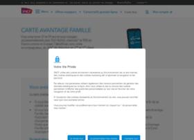 enfantplus-sncf.com