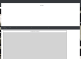 enfants-de-cinema.com