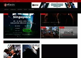 enfasiscomunicaciones.com