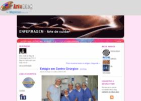 enfermagemfio.arteblog.com.br