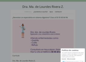 enfermedades-digestivas.jimdo.com