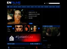 enfilme.com
