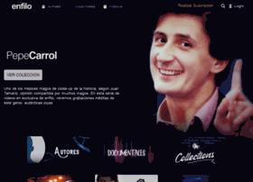 enfilo.com