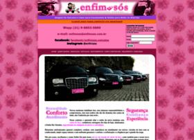 enfimsos.com.br
