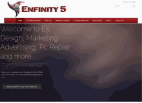 enfinity5.com