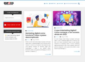 enfoconoticias.com.br