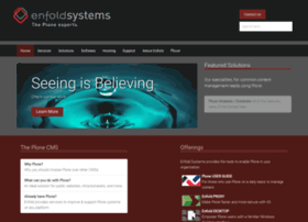 enfoldsystems.com