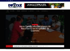 enfoqueinformativo.mx