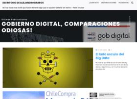 enfoquenoticias.bligoo.com