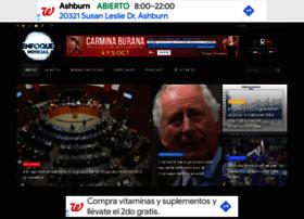 enfoquenoticias.com.mx