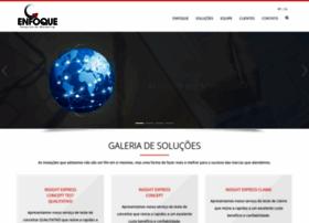 enfoquepesquisa.com.br