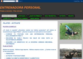 enformadomicilio.blogspot.com